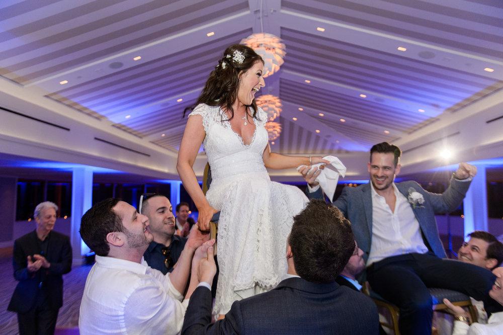 Ft. Myers Wedding Dj.jpg
