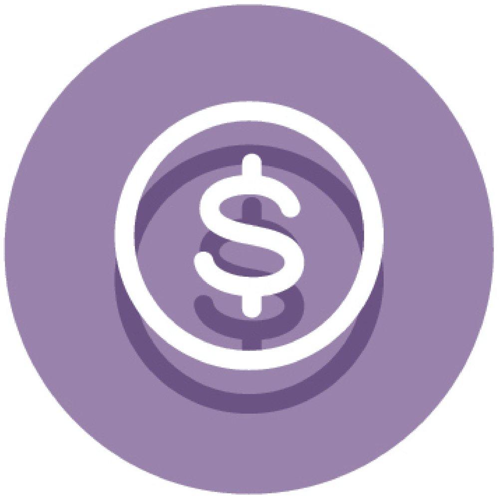 Icon - Money.jpg