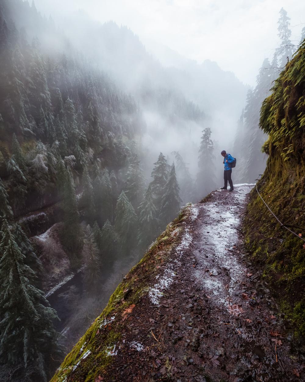 Scott_Kranz_Columbia River Gorge.jpg