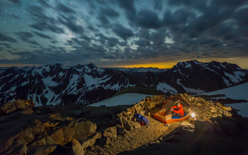 Scott_Kranz_Sahale_Glacier_Camp.jpg