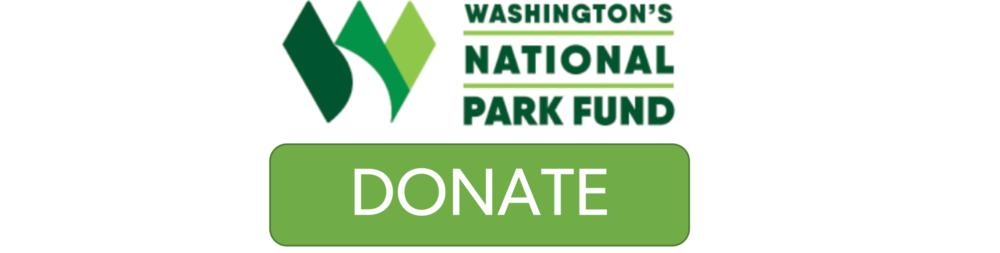 WNPF Donate
