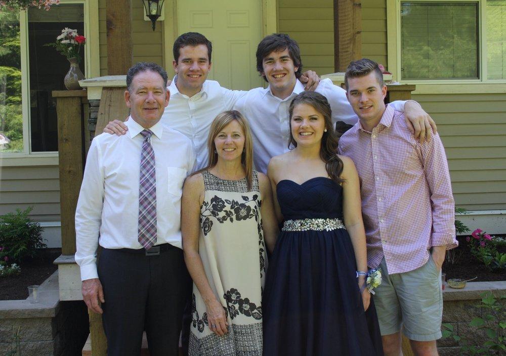 Cody Family.jpg
