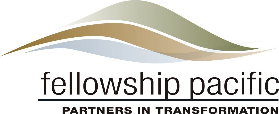 Fellowship Pacific