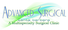 Advanced Surgical Santa Barbara