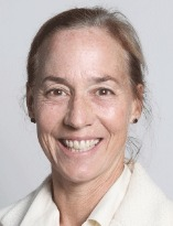 Dr. Kimberly Grafton, Breast cancer surgeon