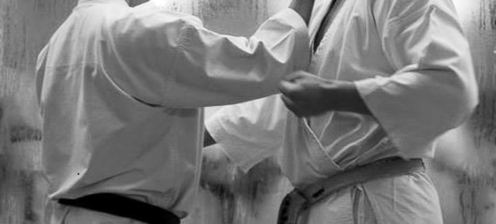 Goju-Ryu Karate Shoreham_Image 005