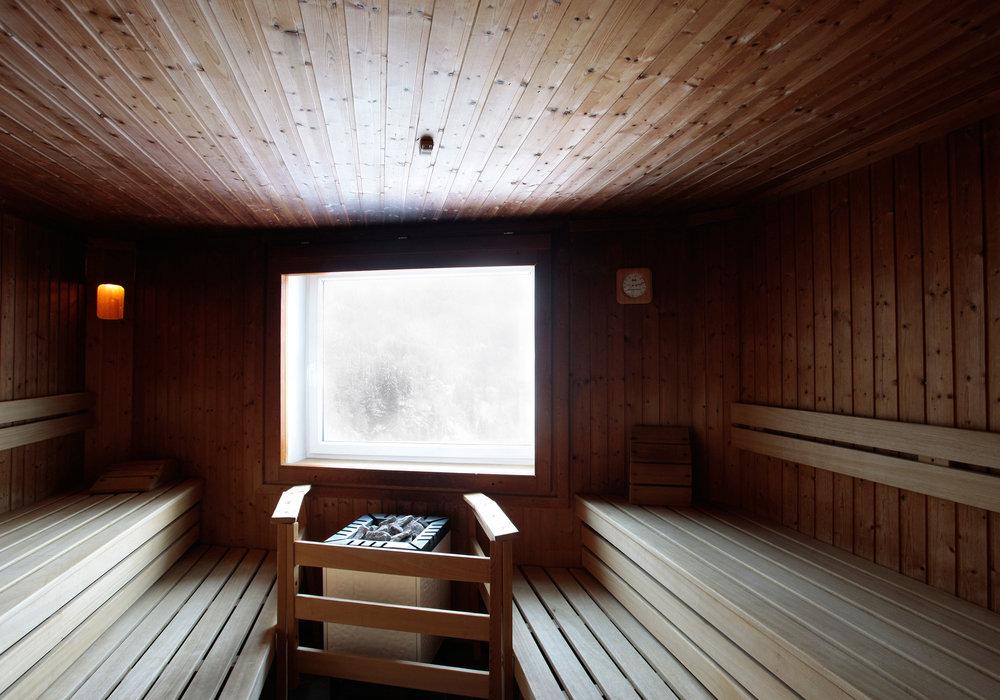 designhotel-miramonte-bad-gastein-inside-klaus-vyhnalek-19.jpg