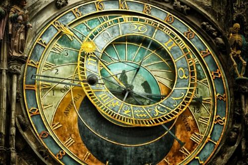 Prague_Astronomical Clock.jpg