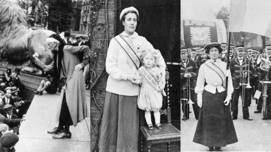 suffragettes-920x518.jpg