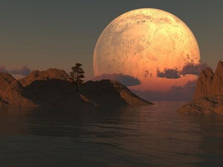 Full_Moon_Super_Dan_Collier.jpg