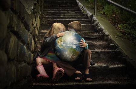 children_holding_earth copy.jpg