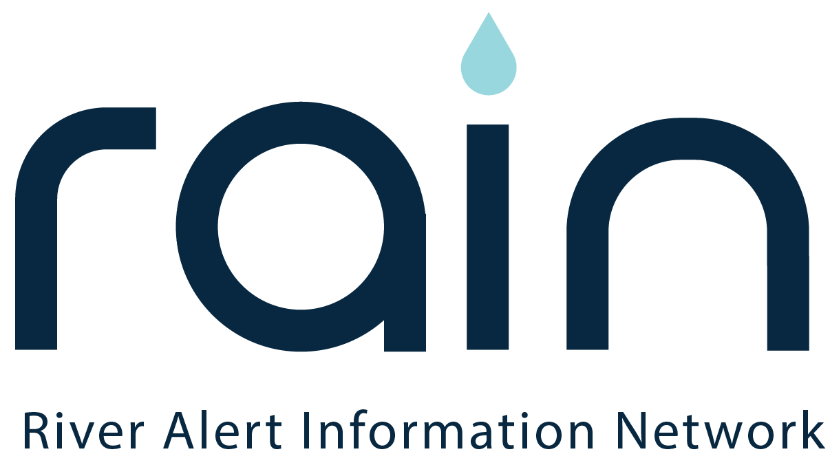 River Alert Information Network