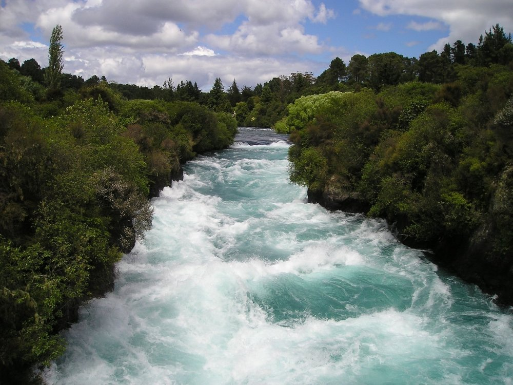 torrent_white_water_force_nature_new_zealand_landscape_green_rapids-1161090.jpg!d.jpeg