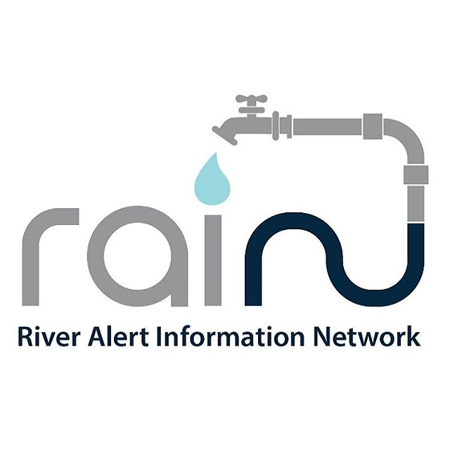 Did everyone get our most recent newsletter? If you want to learn more about the health of your water and other info sign up for our mailing list at rainmatters.org #pgh #pittsburgh  #water