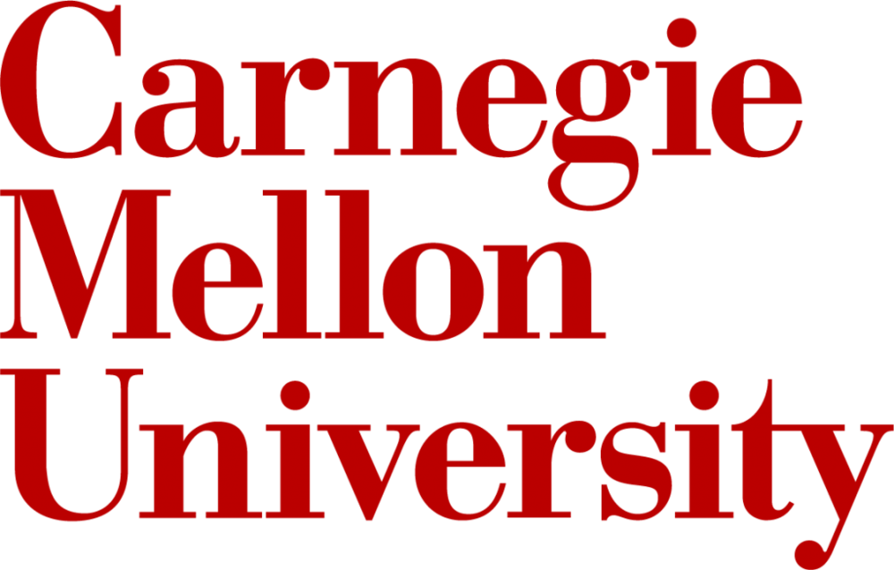 CMU_Logo_Stack_Red-1024x653.png