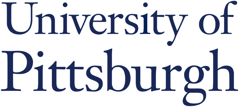 University_of_Pittsburgh_wordmark.png