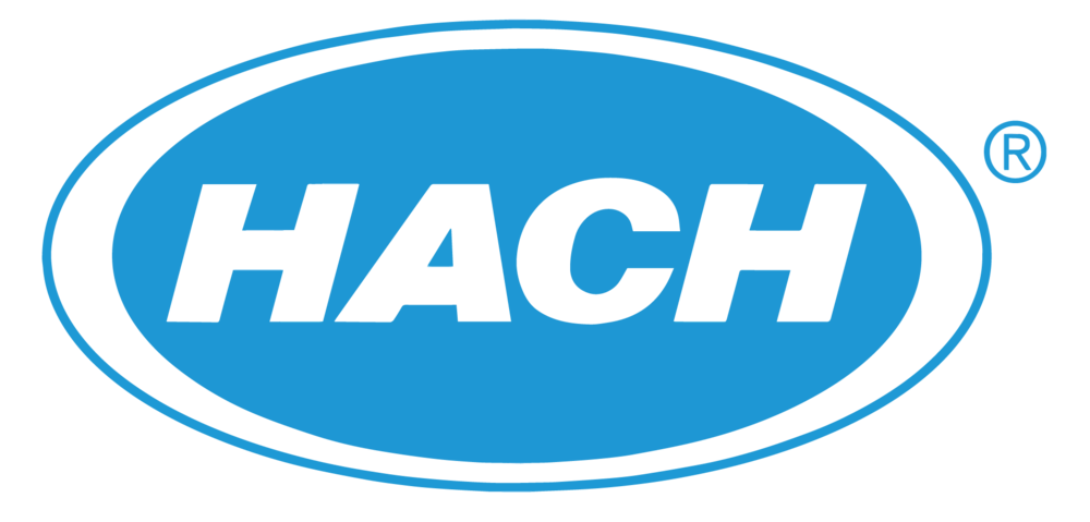 hachlarge-01.png