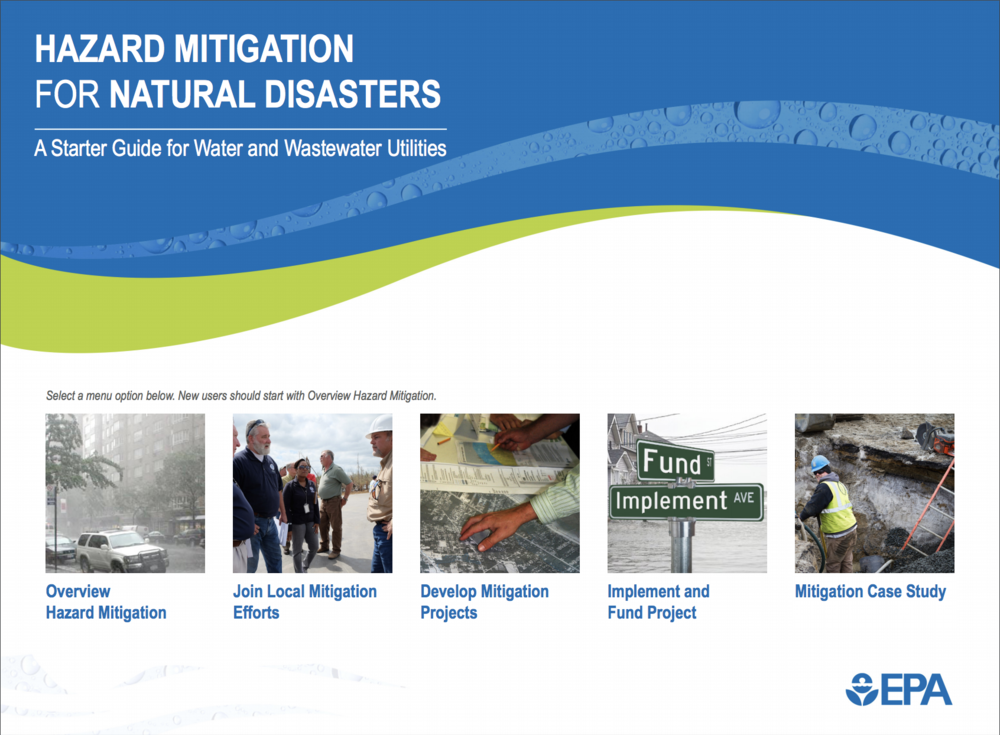 https://www.epa.gov/sites/production/files/2016-08/documents/160815-hazardmitigationfornaturaldisasters.pdf