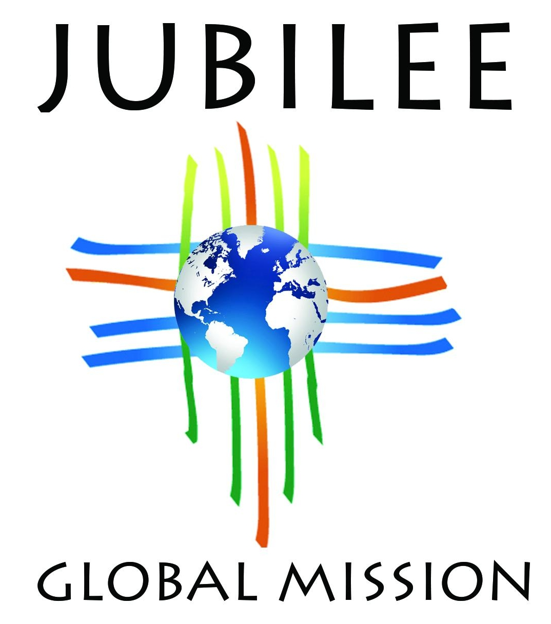Jubilee Global Mission