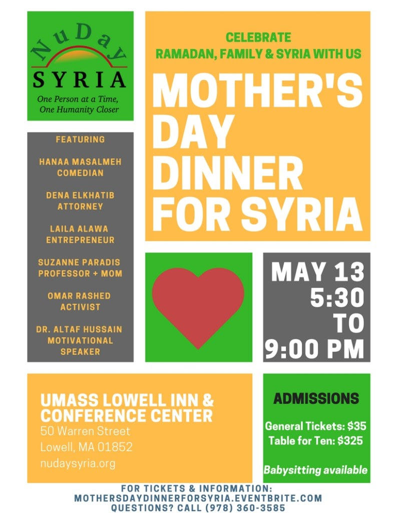 mothersday for syria.jpg