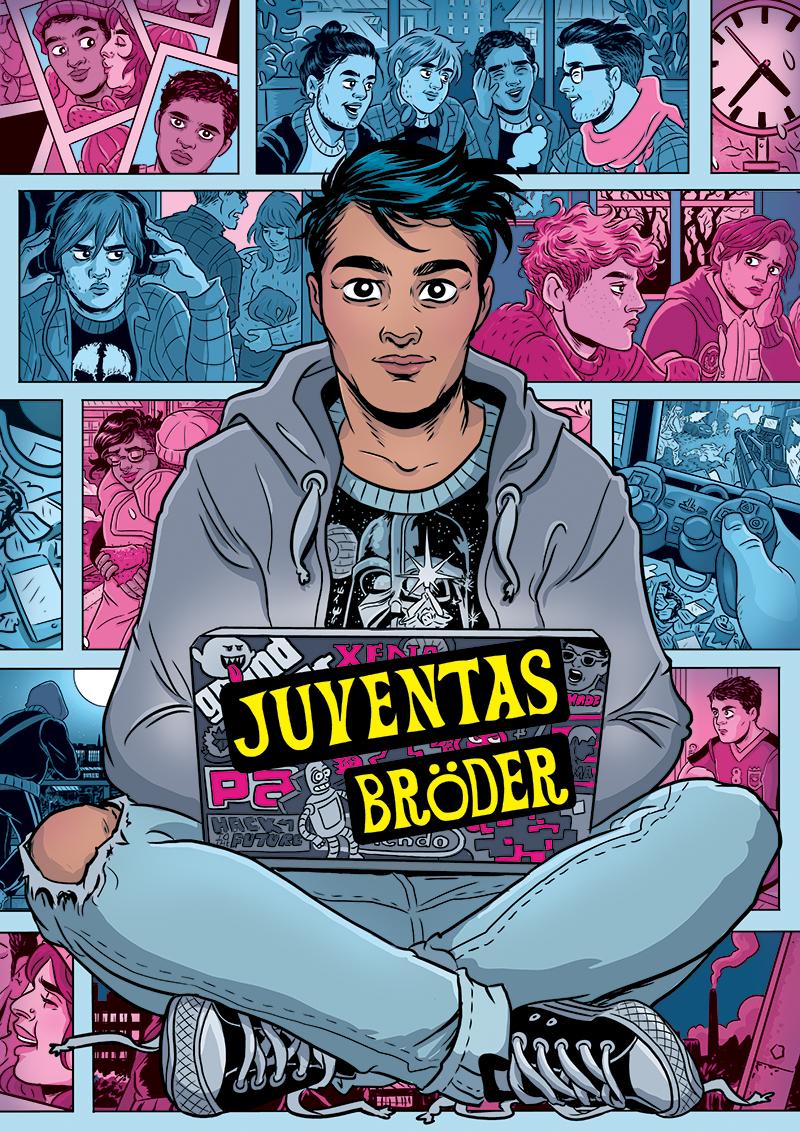 JUVENTAS_broder_poster_web.jpg