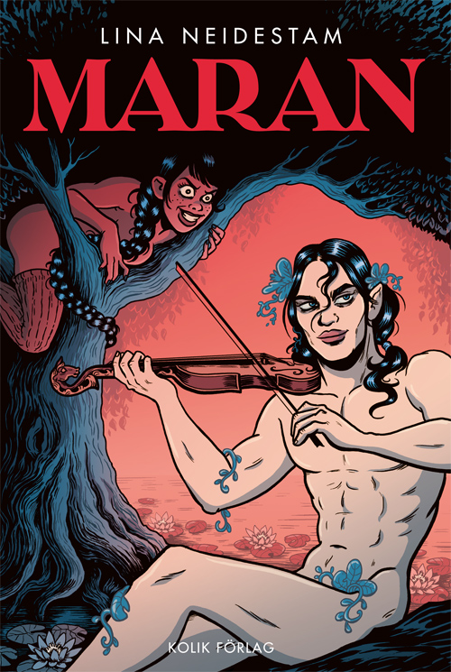 maran_cover_blogg.jpg