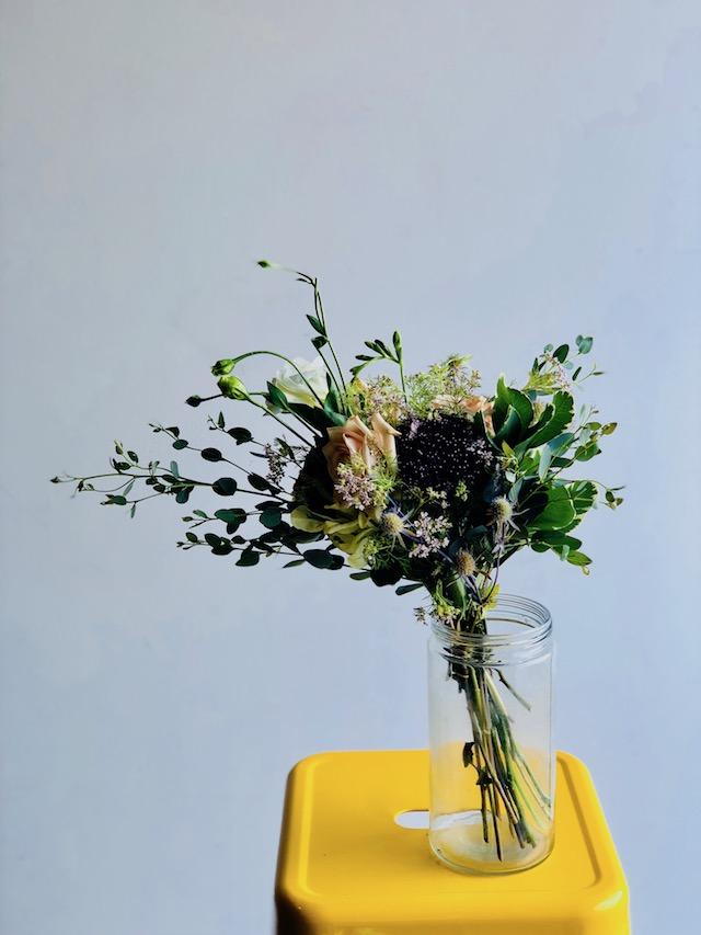 Petalfox Flowers