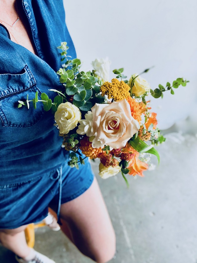 Weekly Petalfox Flowers