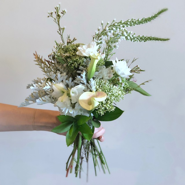 Petalfox Flower Subscription