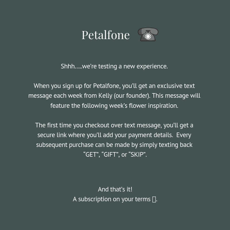 Petalfone.png