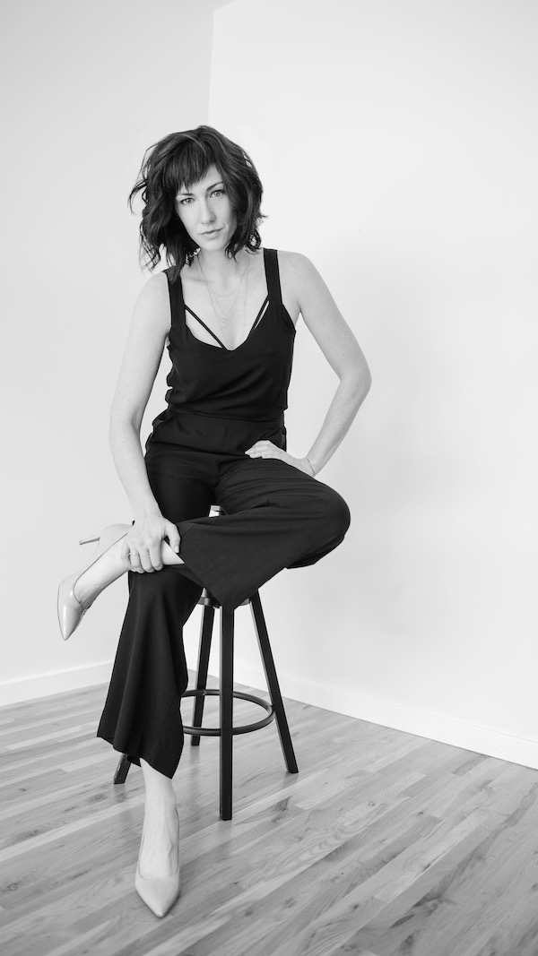 Kelly Nyland Founder, CEO at Petalfox