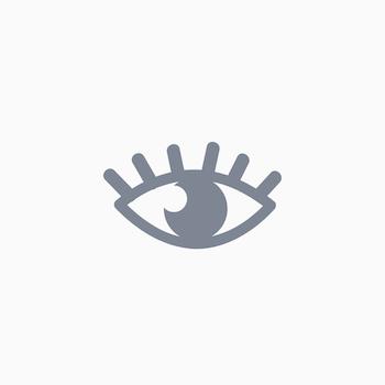 Petalfox eye.png