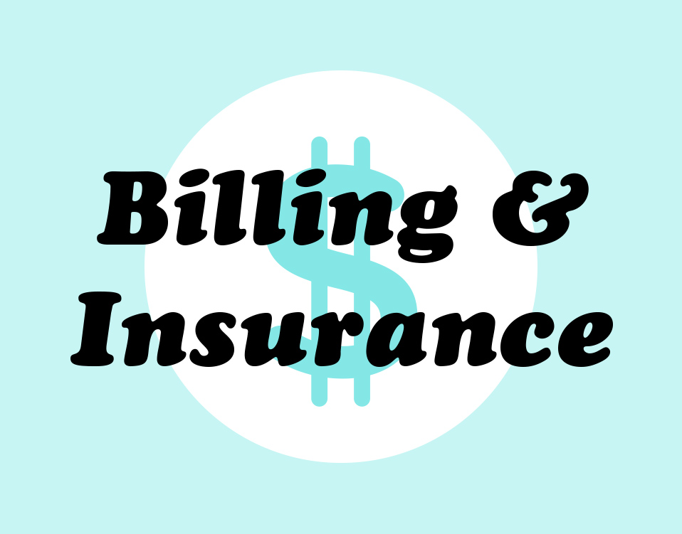 billing-icon.jpg