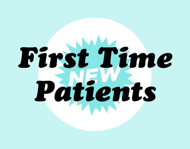 new-patient-icon.jpg