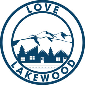 LoveLakewoodLogo-transparent-web-300x300.jpg