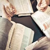 Bible Study 1.jpeg