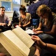 bible study 3.jpeg