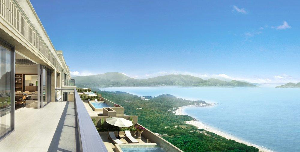 Sino Cheung Sha renderings_Balcony_R1.jpg