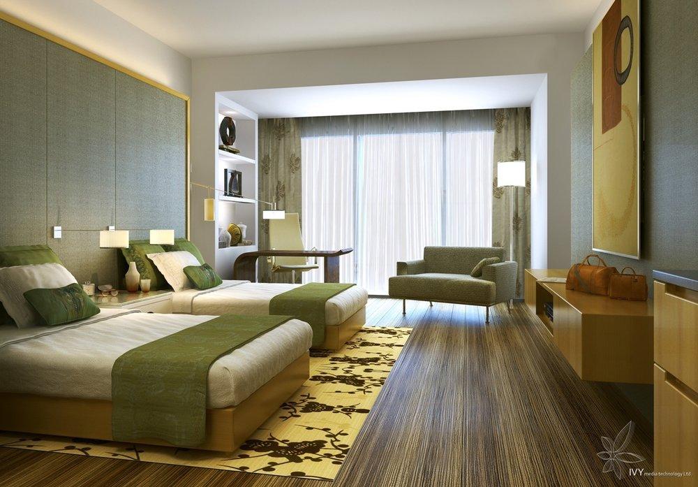 Mandarin Oriental Hotel_GZ-25.jpg