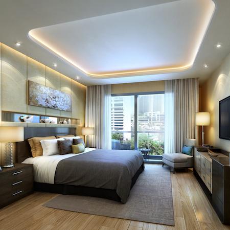 199_H18 bedroom_final square.jpeg