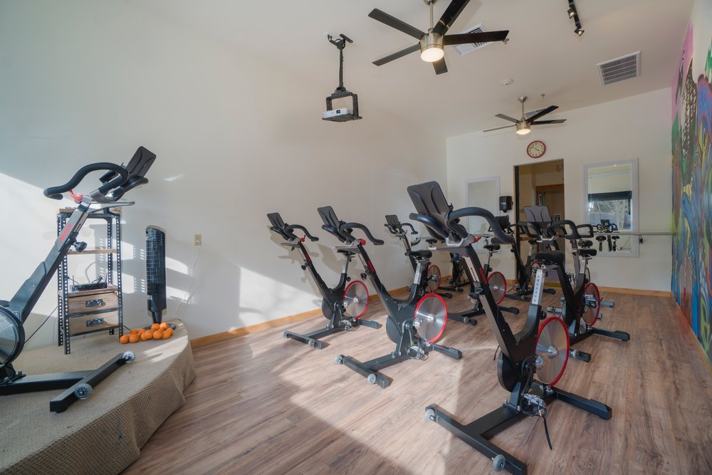 Happy Cycling Studio 1.jpg