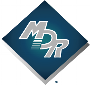 MDR - Industry Leading Resource Capability & Business Development Company