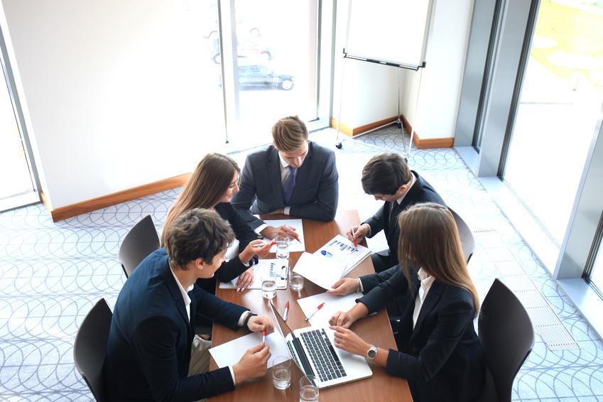 business advisors.jpg