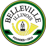 city of belleville.png