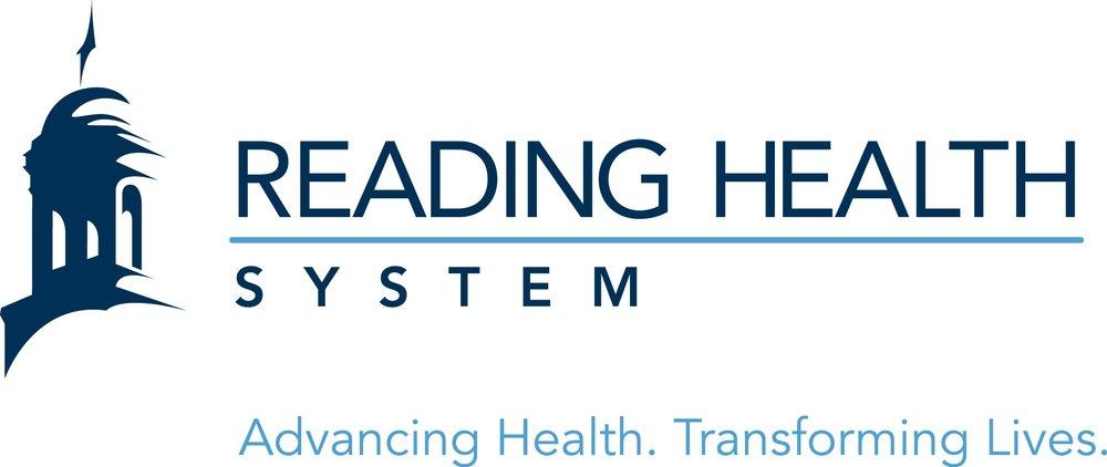 reading-health-system.jpg
