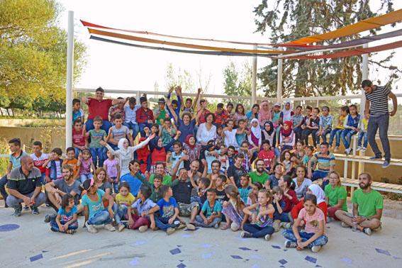 RFJ_9331 Ben Lebanon Camp.jpg