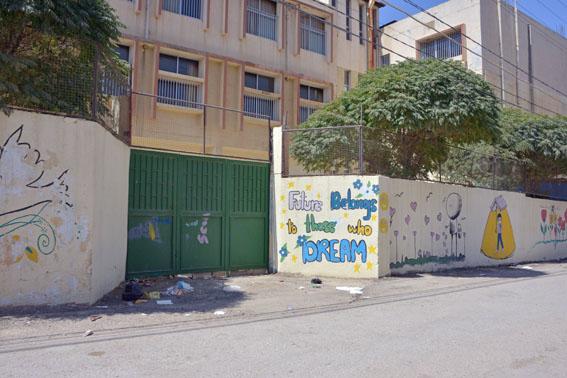 RFJ_8973 Ben Lebanon Camp.jpg