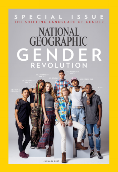gender-revolution-ngm-covers-transparent.adapt.885.1.png