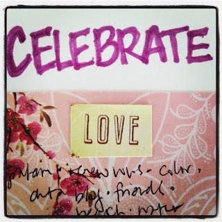 celebratelove.jpg