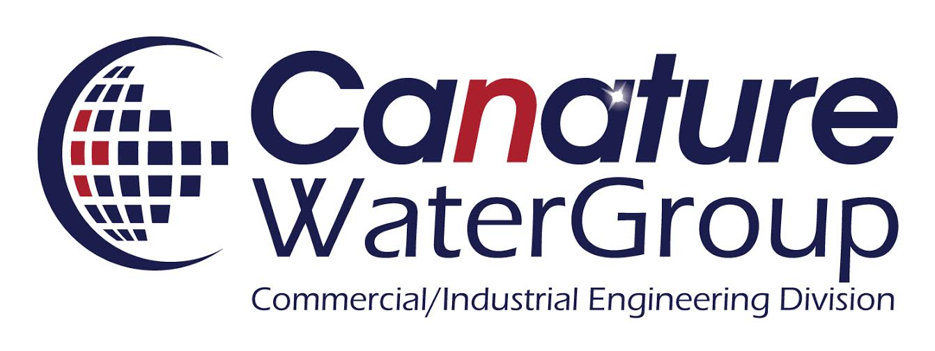 Canature WG Commercial